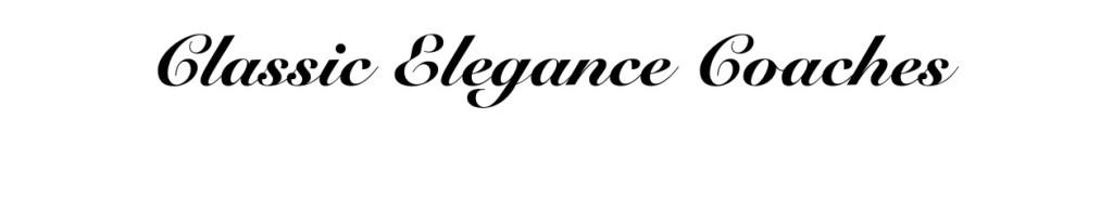 cropped-classic-elegance-logos.jpg